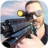 sniper 3d assassin offline gun shooting games: sniper battle royale clash 3d - sniper counter attack commando mission games elite battleground sniper survival black ops free
