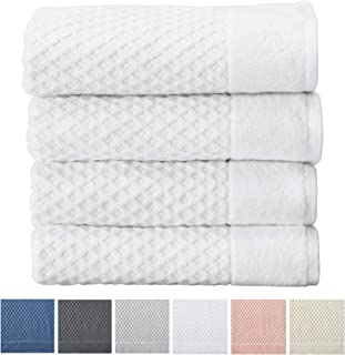 Best modal bath towels Reviews