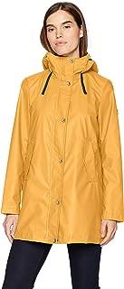 Best rubber raincoat womens Reviews