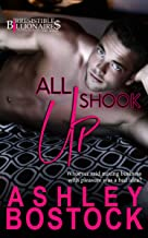 All Shook Up (Irresistible Billionaires Book 2)