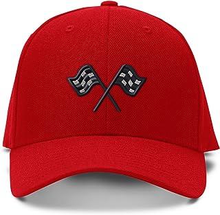 SLADDD1 Czech Warm Winter Hat Knit Beanie Skull Cap Cuff Beanie Hat Winter Hats for Men /& Women