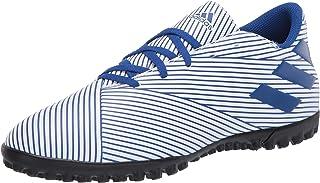 Men's Nemeziz 19.4 Turf Boots Soccer Shoe