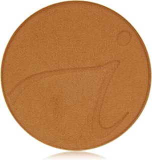 Jane Iredale Purepressed Base Mineral Foundation Refill Spf 15 - Bittersweet