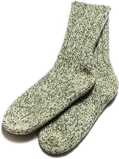 Best people's socks wool Reviews
