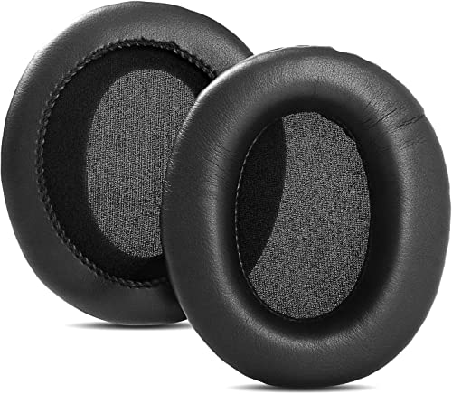 new arrival YDYBZB Ear Pads Cushion Earpads Pillow Replacement Compatible with online Koss ESP9 outlet sale Headphones online