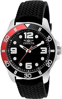 Relógio Invicta 21851
