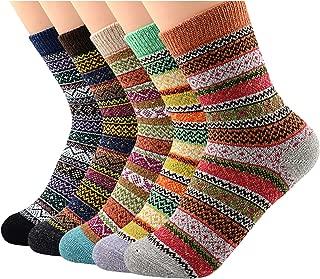 Best striped ski socks Reviews