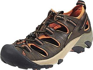 Keen ARROYO II-M mens Hiking Shoe