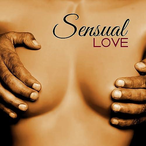 erothische massage erotische massage op zondag