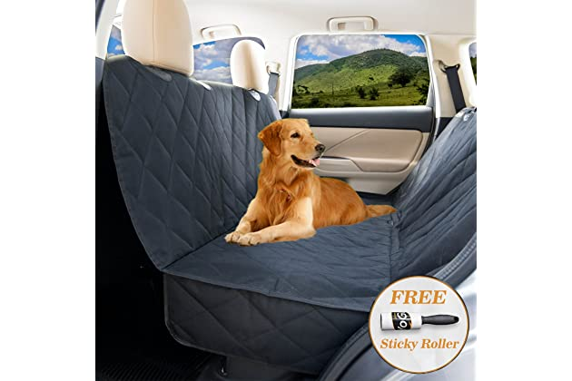 Best Vehicle Door Protectors For Dogs Amazon