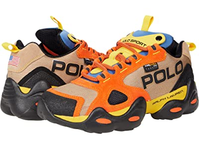 Polo Ralph Lauren Rlx Fast-Trl