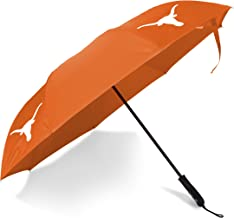 NCAA Betta Brella Wind-Proof Umbrella