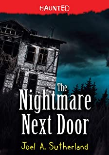 The Nightmare Next Door