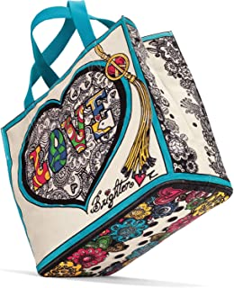 summer love tote