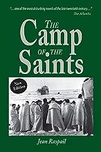 Best camp of the saints Reviews