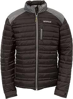 Men's Defender Insulated Jacket