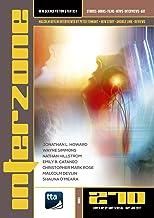 Interzone #270 (May-June 20127): New Science Fiction & Fantasy (Interzone Science Fiction & Fantasy Magazine Book 2017)