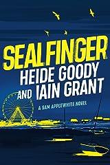 Sealfinger (Sam Applewhite Book 1) Kindle Edition