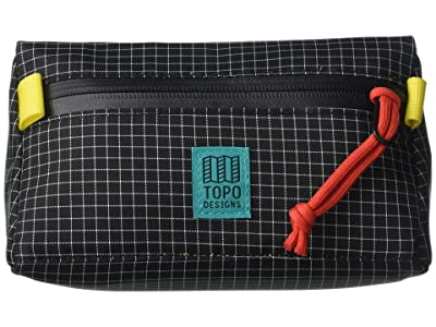 Topo Designs Bike Bag Mini