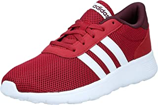 adidas Lite Racer Men's Sneakers