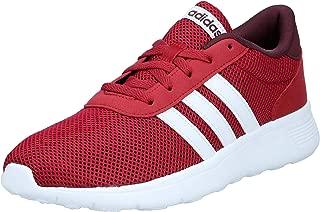 adidas Lite Racer Men's Sneakers