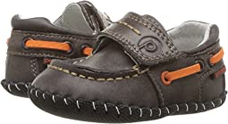 pediped - Norm Originals (Infant)