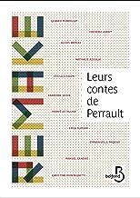 Leurs contes de Perrault (Remake)