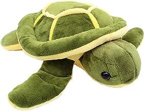 "Vintoys Soft Plush Sea Turtle Stuffed Animals Plush 10"""