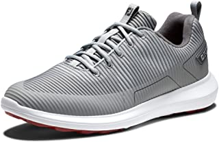 Men's Fj Flex Xp Golf Shoes
