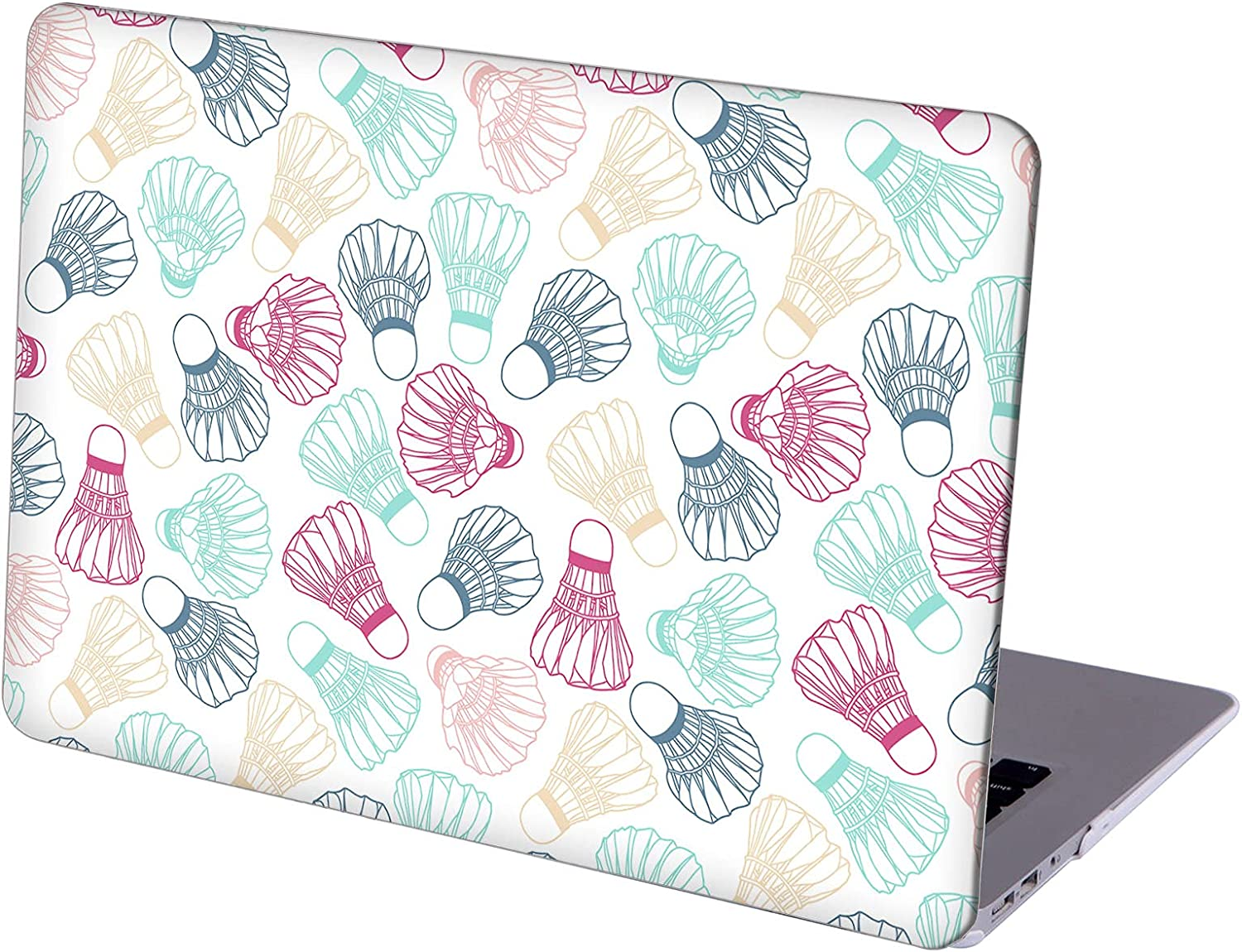 Compatible free with Sale special price MacBook Pro 13 inch Shell Plastic Cas Cover Hard