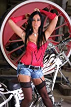 Hot Non nude Non adult uncensored Sexy Biker Girls Pictures.