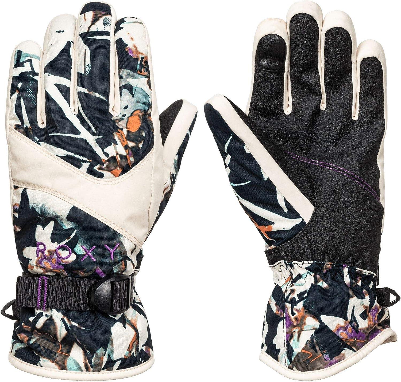 Roxy Young Women's Roxy Jetty Gloves