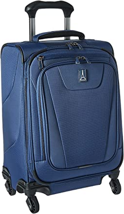 Maxlite® 4 - International Carry-On Spinner