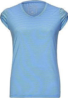 Killtec Damen Casual T-Shirt Dagony