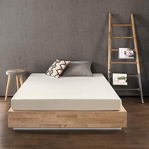 Japanese Beds Amazon Com