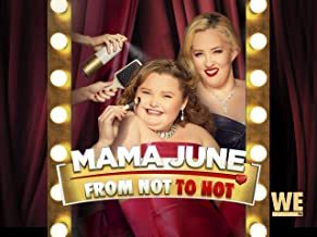 Best mama june hot to not season 3 Reviews