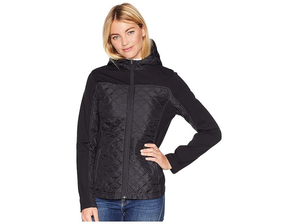 Aventura Clothing - Aventura Clothing Aston Jacket