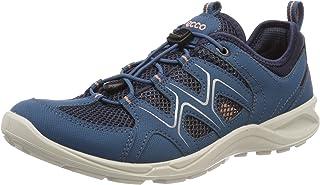 ECCO Women's Low Rise Hiking Shoes