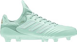 4b5e9b1e3850f Amazon.com: Adidas Copa 18.1 - Shoes / Men: Clothing, Shoes & Jewelry