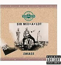 Swass [Explicit]