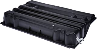 Dorman 242-5103 Battery Cover, 1 Pack