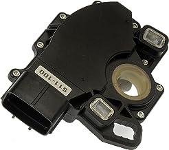 Dorman 511-100 Transmission Range Sensor