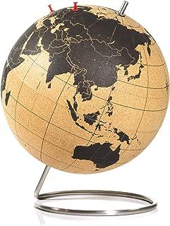 Best push pin globe uk Reviews