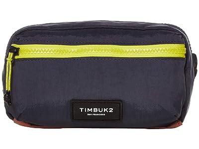 Timbuk2 Rascal Belt Bag (Daybreak) Bags
