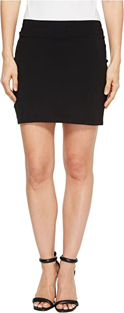 Susana Monaco - Slim Skirt