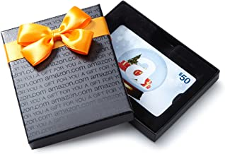 kindle fire gift cards target
