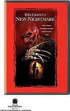 Wes Craven's New Nightmare (DV