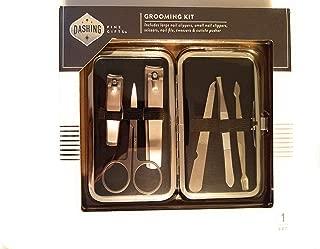 Dashing Fine Gifts Grooming Kit