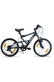 Amazon.es: 100 - 200 EUR - Bicicletas / Ciclismo: Deportes y aire ...