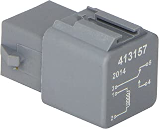 Standard Ignition RY1857 Power Window Relay